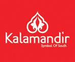 Sai Silks (Kalamandir) Ltd Logo