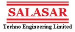 Salasar Techno Engineering Ltd Logo