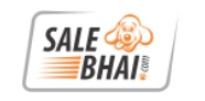 Salebhai Internet Limited Logo