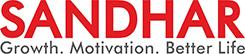 Sandhar Technologies Limited Logo