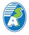 Sangam Advisors Ltd Logo