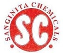 Sanginita Chemicals Limited Logo