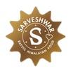 Sarveshwar Foods Ltd Logo