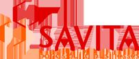 Savita Oil Technologies Limited Logo