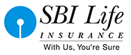 SBI Life Insurance Company Ltd Logo