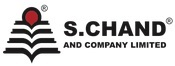 S Chand and Company Ltd Logo