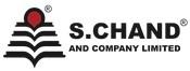 S Chand and Company Ltd Logo