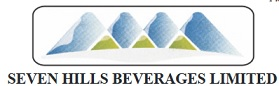 Seven Hills Beverages Ltd Logo