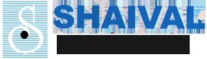 Shaival Reality Ltd Logo