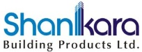 Shankara Building Products Ltd Logo