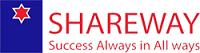 Shareway Securities Ltd Logo
