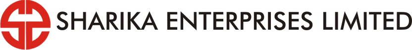 Sharika Enterprises Limited Logo