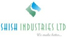 Shish Industries Ltd Logo