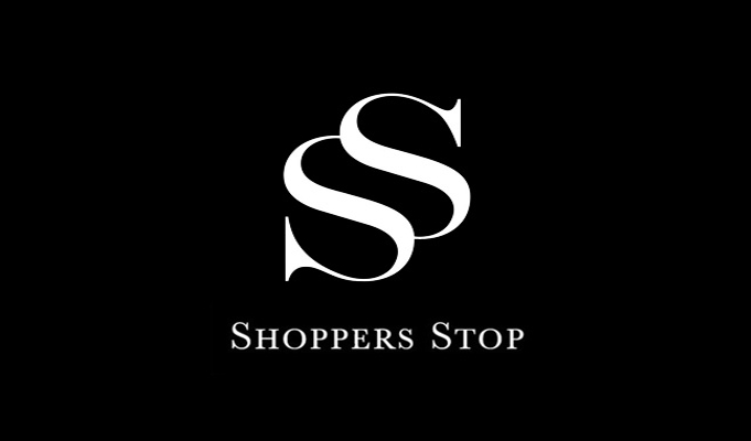 Shoppers Stop Limited Logo