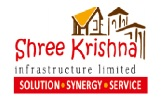 Shree Krishna Infrastructure Limited Logo