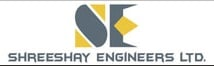 Shreeshay Engineers Ltd Logo