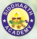 Siddharth Education Services Ltd Logo