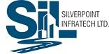 Silverpoint Infratech Ltd Logo