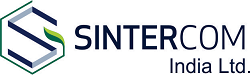 Sintercom India Limited Logo