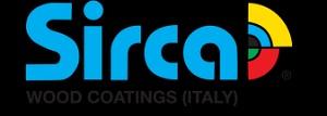 Sirca Paints India Limited Logo