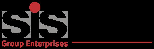 SIS Limited Logo