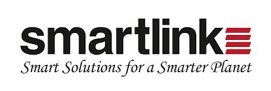 Smartlink Holdings Limited Logo