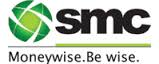 SMC Global Limited Logo