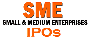SME IPOs at BSE and NSE - Are they worth considering?