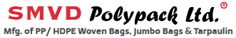 SMVD Ploy Pack Limited Logo