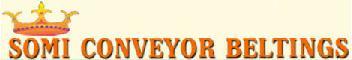 Somi Conveyor Beltings Limited Logo