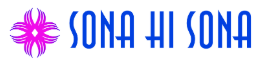 Sona Hi Sona Jewellers (Gujarat) Ltd Logo