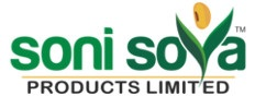 Soni Soya Products Limited Logo