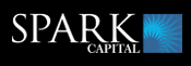 Spark Capital Advisors (India) Private Limited Logo