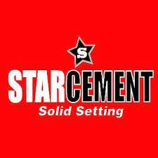 Star Cement Limited Logo