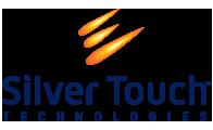 Silver Touch Technologies Ltd Logo