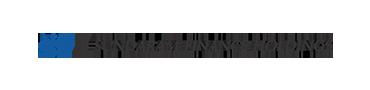 Sundaram Finance Holdings Limited Logo