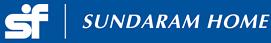 Sundaram Home Finance Limited Logo