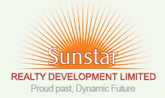 Sunstar Realty Development Ltd Logo