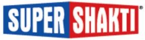 Supershakti Metaliks Limited Logo