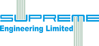Supreme Engineering Ltd Logo