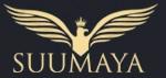 Suumaya Lifestyle Limited Logo
