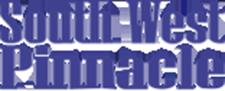 South West Pinnacle Exploration Ltd Logo