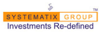 Systematix Corporate Services Limited Logo