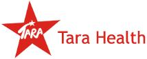 Tara Health Foods Limited Logo