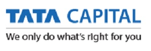 Tata Capital Financial Services Limited Logo