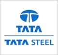 Tata Steel Ltd Logo