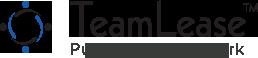 TeamLease Services Ltd Logo