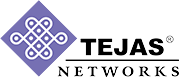 Tejas Networks Limited Logo