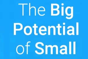 SME Businesses with Big Potential