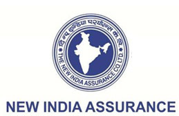 The New India Assurance Company Limited Logo